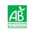 miniature-ab